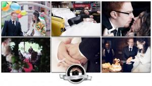 Hochzeitsfotograf-Odenwald