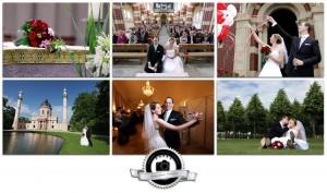 Hochzeitsfotograf---Schwetzingen