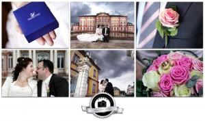 Hochzeitsfotograf---Bruchsal