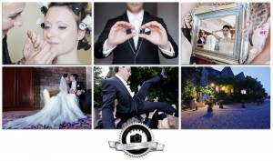 Hochzeitsfotograf-Edenkoben-Kropsburg