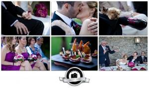 Hochzeitsfotograf-Burg-Schwarzenstein
