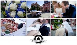 Hochzeitsfotograf-Heppenheim-2
