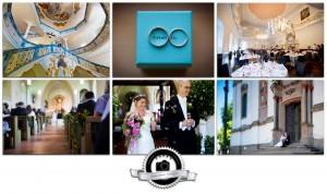 Hochzeitsfotograf-Kloster SChoental