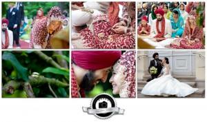 Hochzeitsfotograf-Mannheim-indische-Hochzeit