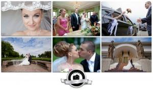 Hochzeitsfotograf-Darmstadt-Braunshardt