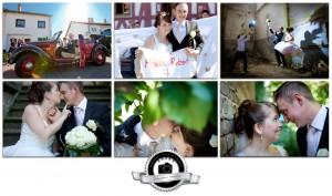 Hochzeitsfotograf-Pfalz-Neustadt