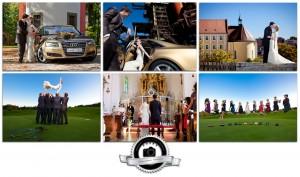 Hochzeitsfotograf-Amberg