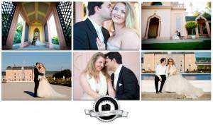Hochzeitsfotograf-Schwetzingen