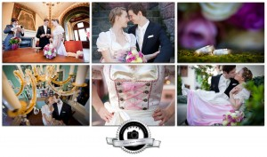 Hochzeitsfotograf-Weinheim