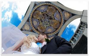 Hochzeitsfotograf-Darmstadt-34