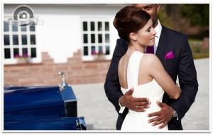 Hochzeitsfotograf-Lorsch_50