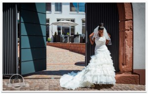Hochzeitsfotograf-Weinheim-42