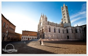 Afterwedding-shooting-siena-Italien-20