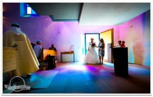 Hochzeitsfotograf-Heidelberg-18