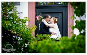 Hochzeitsfotograf Weinheim 25