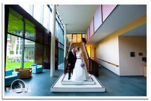 Hochzeitsfotograf Northeim 51
