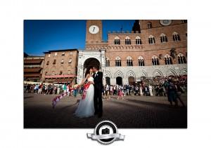 Hochzeitsfotograf Italien25