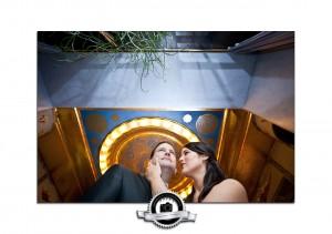 Hochzeitsfotografie Dippelshof