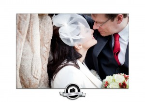 Hochzeitsfotografie Darmstadt