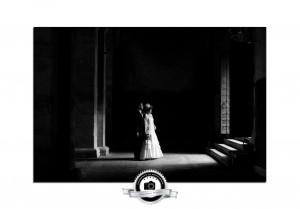 Hochzeitsfotograf Kloster Eberbach-18