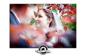 Hochzeit Gebrüder Meurer-51