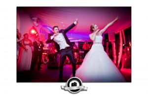 Hochzeit Hoher Darsberg-79