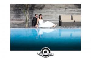 Hochzeit Bodensee-78