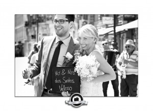 Hochzeitsfotograf Standesamt Wiesbaden-8