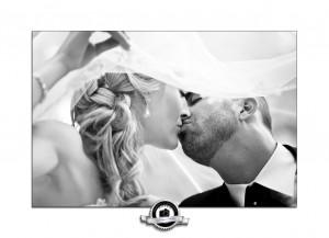 Hochzeitsfotograf Bodensee Insel Mainau-49