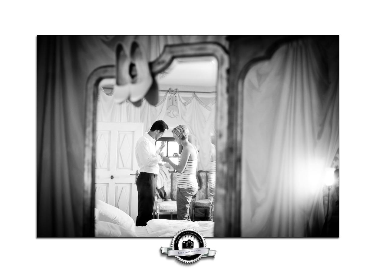 Hochzeitsfotograf Burg Wernberg-13