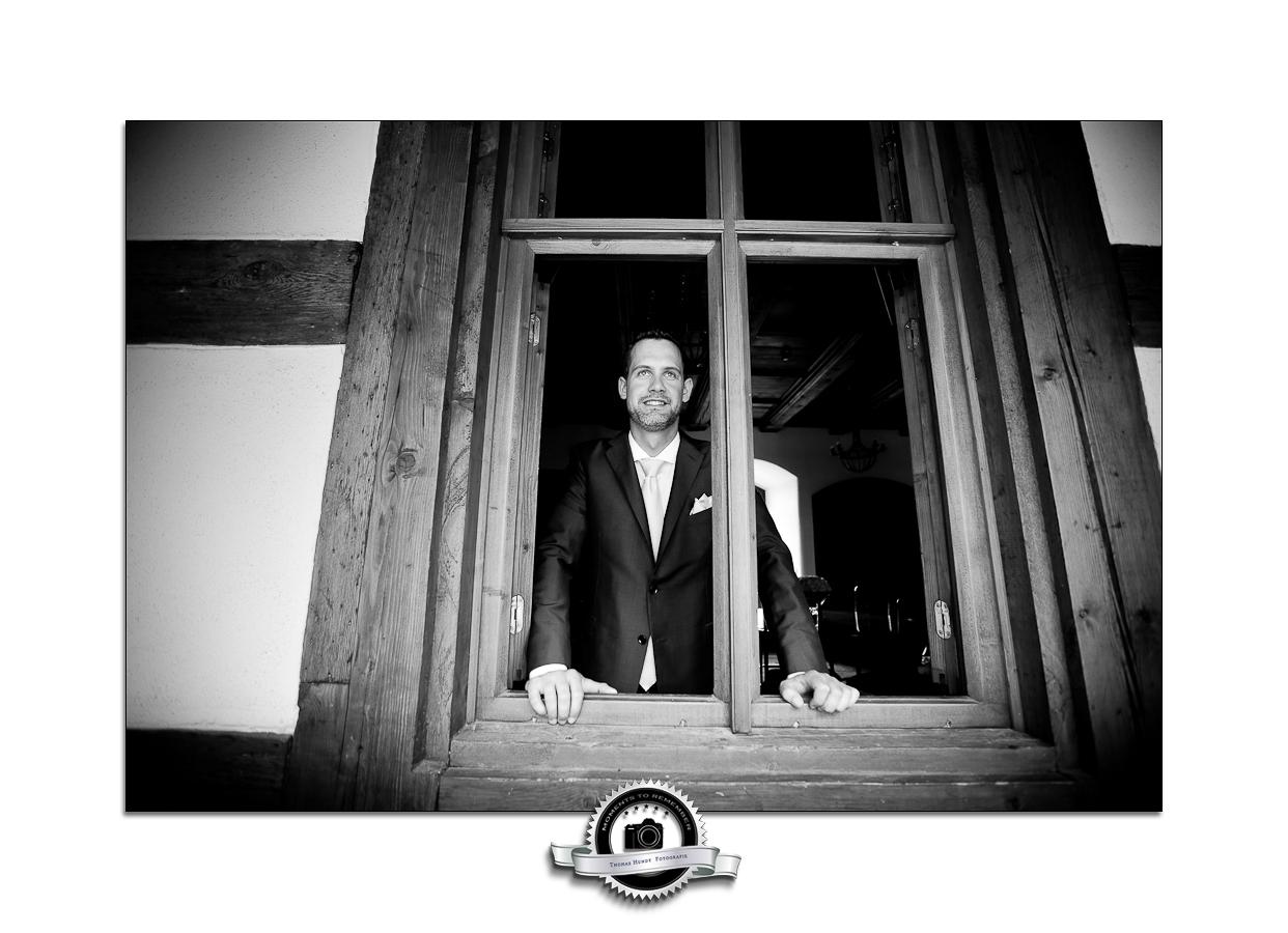 Hochzeitsfotograf Burg Wernberg-20