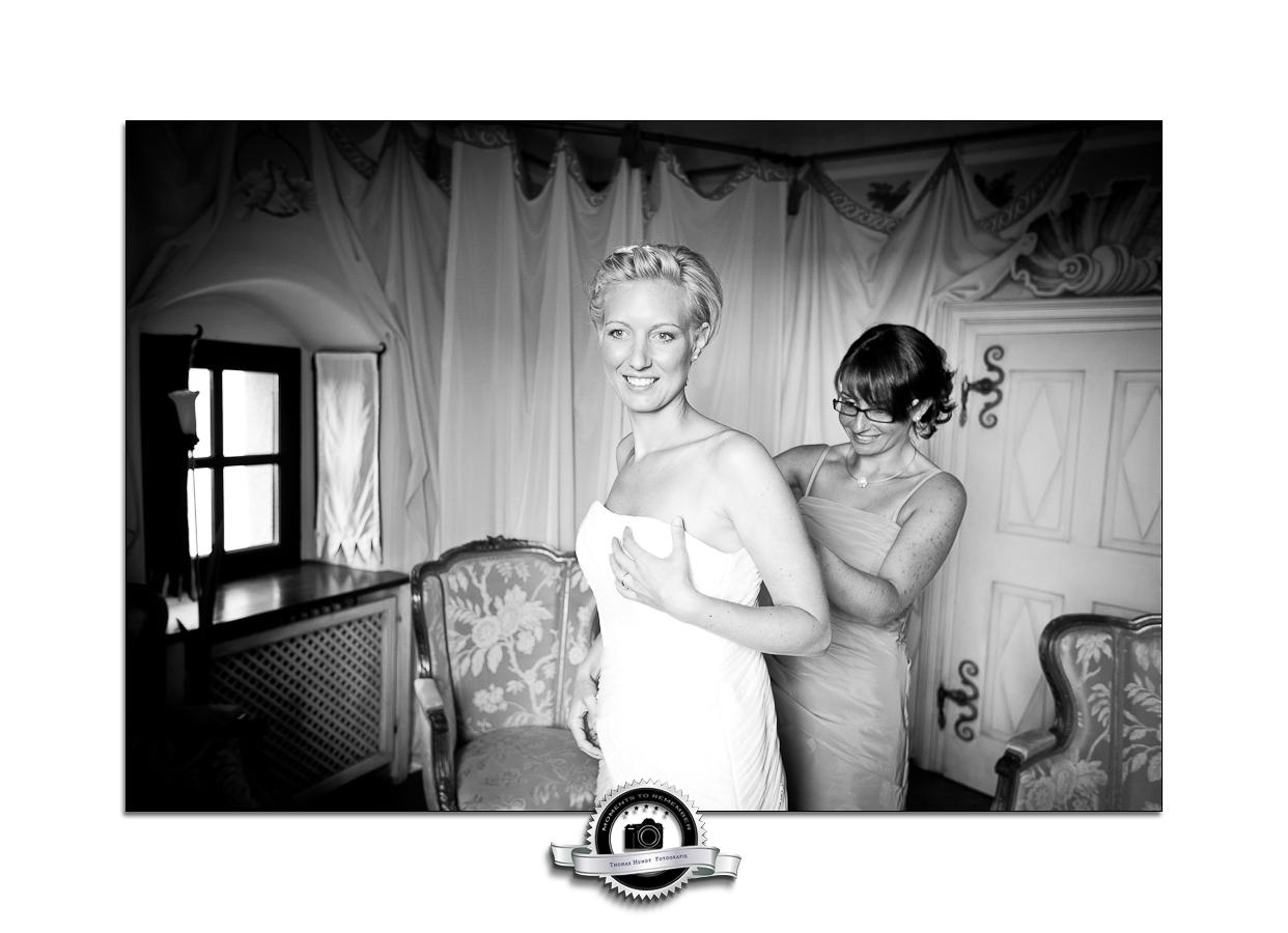 Hochzeitsfotograf Burg Wernberg-21