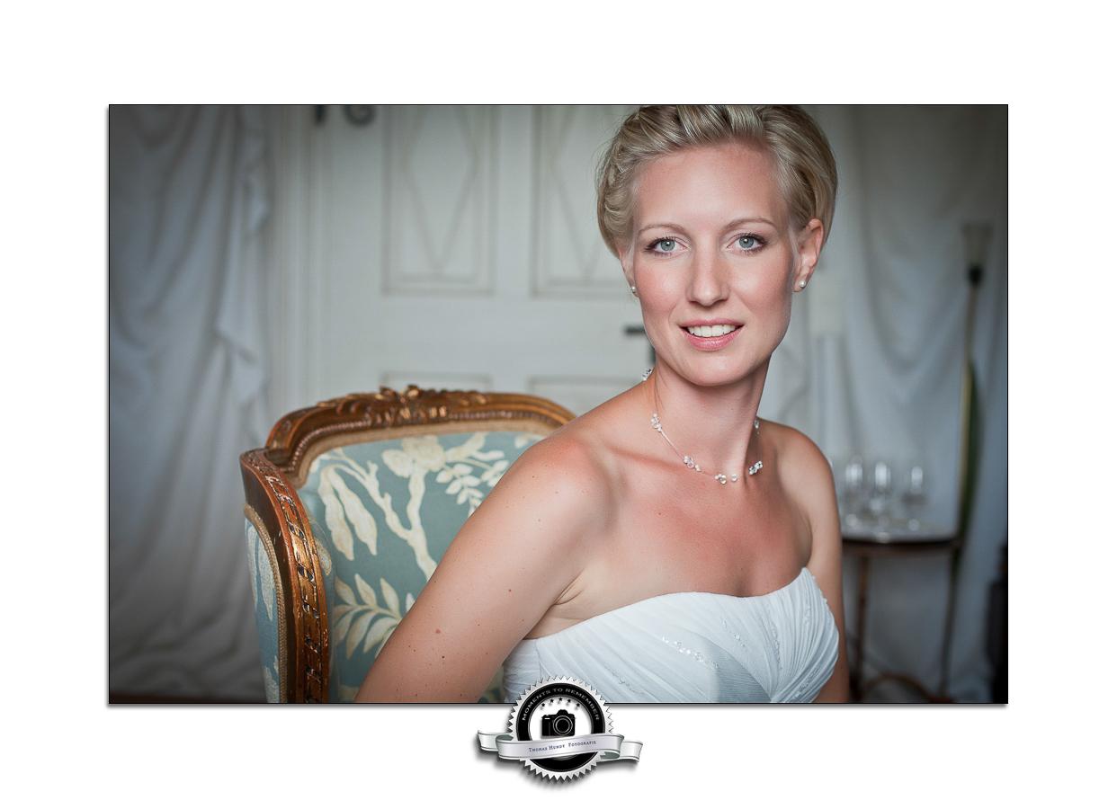 Hochzeitsfotograf Burg Wernberg-24