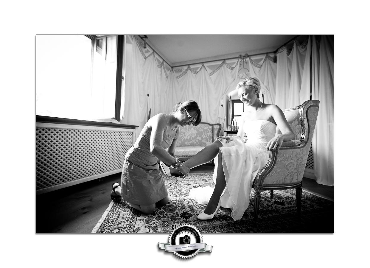 Hochzeitsfotograf Burg Wernberg-25