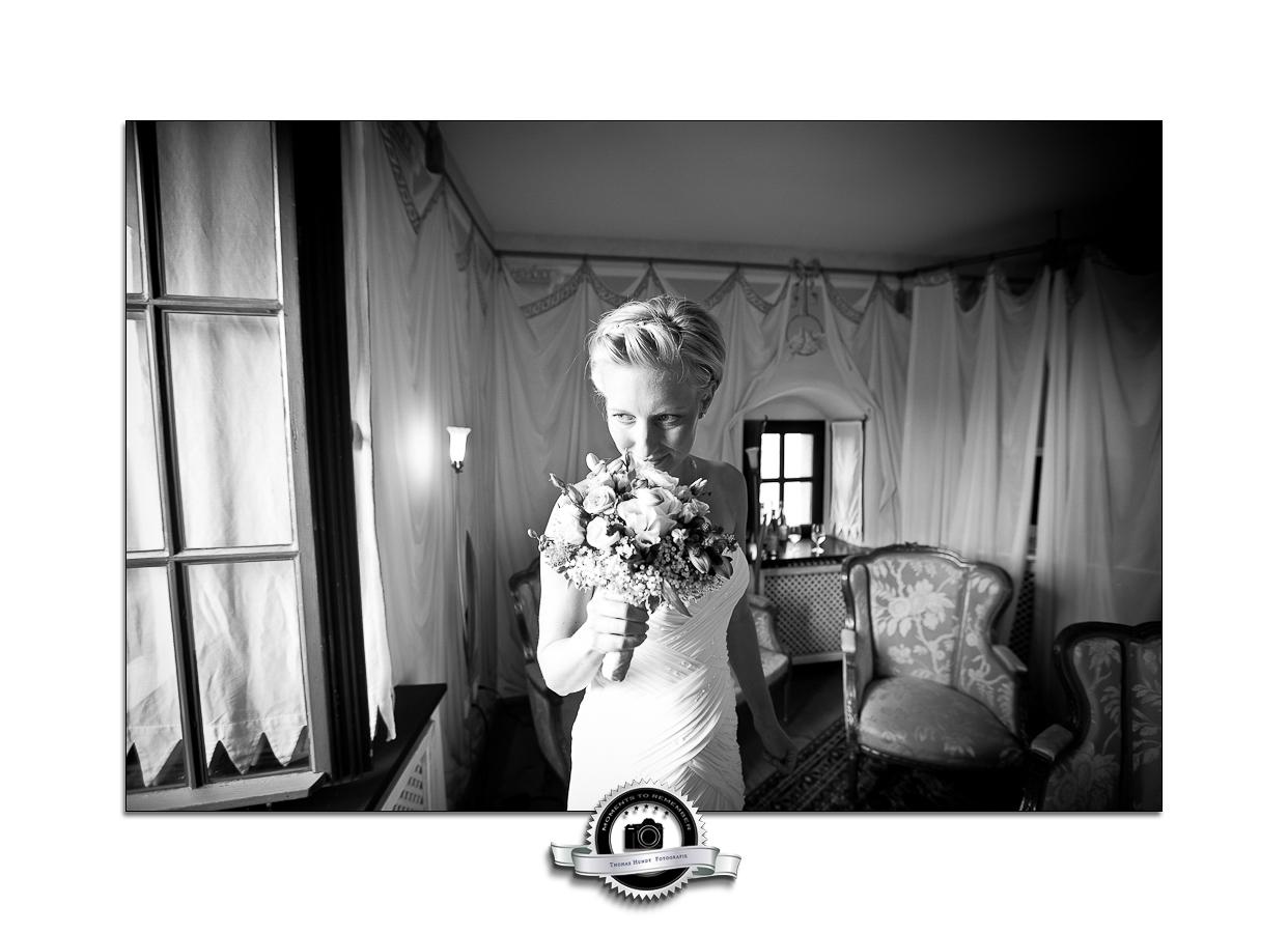 Hochzeitsfotograf Burg Wernberg-27