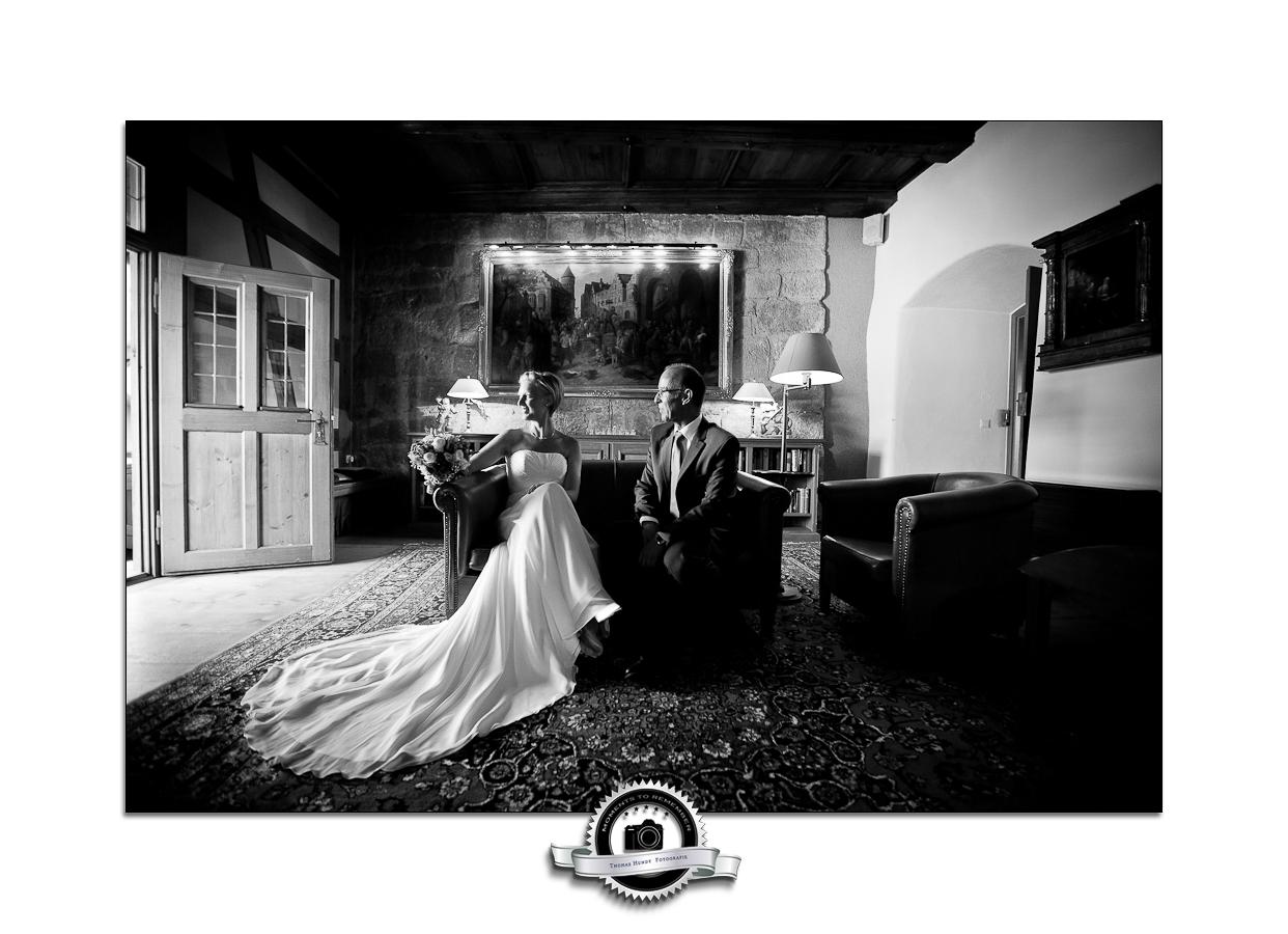 Hochzeitsfotograf Burg Wernberg-28