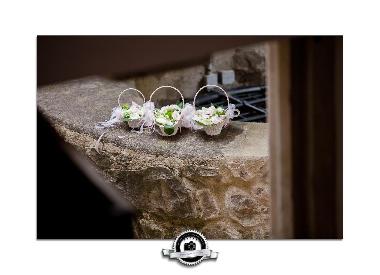Hochzeitsfotograf Burg Wernberg-31