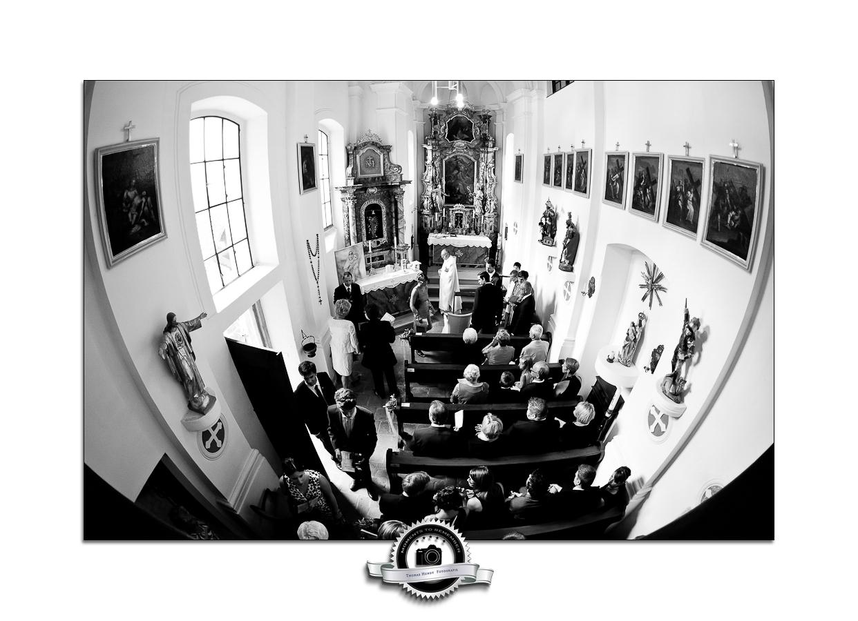Hochzeitsfotograf Burg Wernberg-32