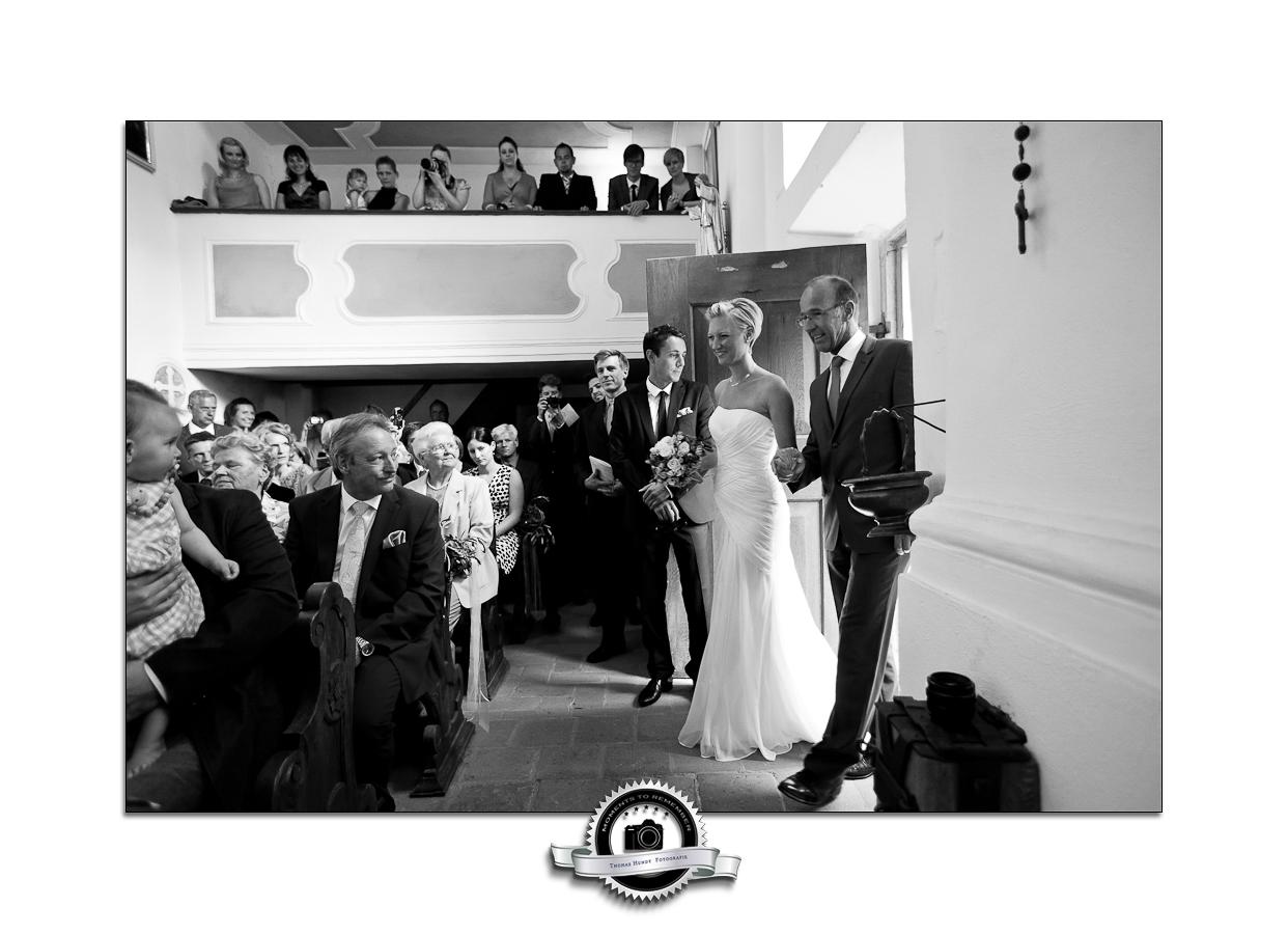 Hochzeitsfotograf Burg Wernberg-34