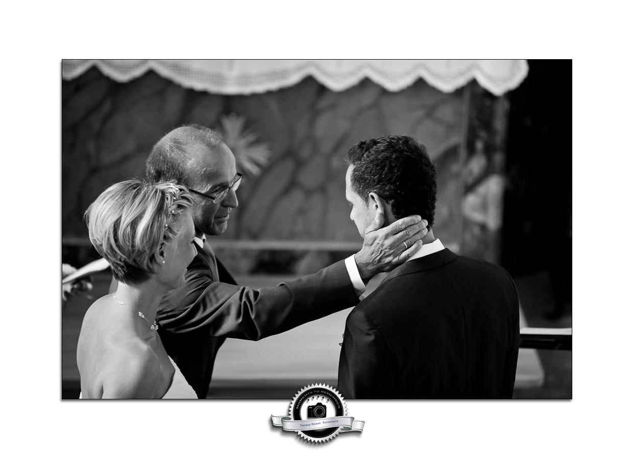 Hochzeitsfotograf Burg Wernberg-36