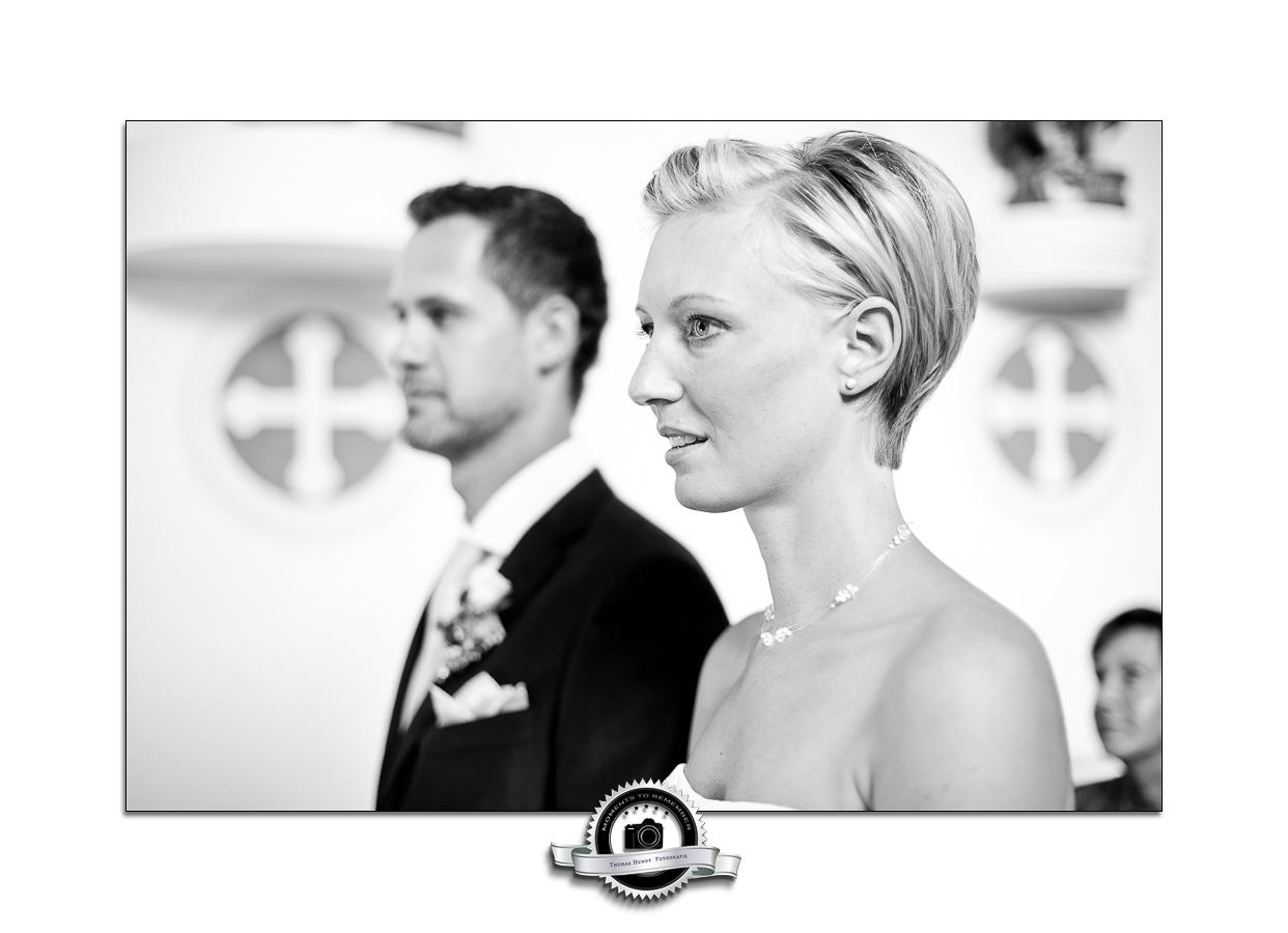 Hochzeitsfotograf Burg Wernberg-37