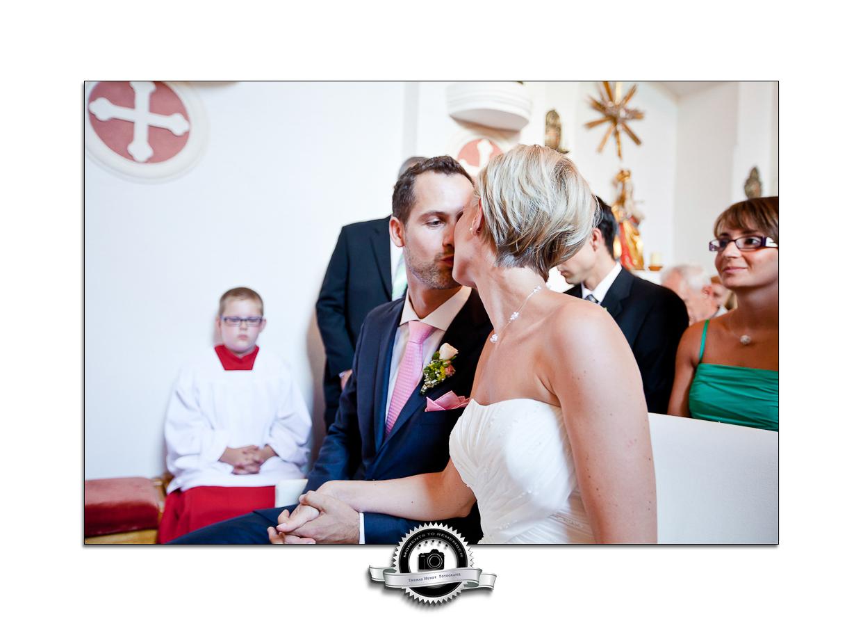 Hochzeitsfotograf Burg Wernberg-40
