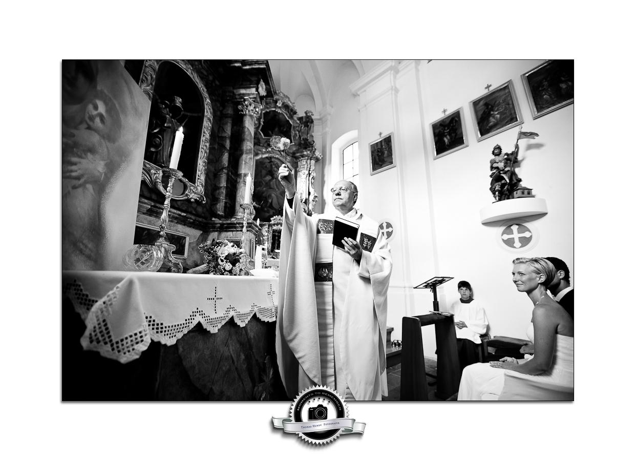 Hochzeitsfotograf Burg Wernberg-41