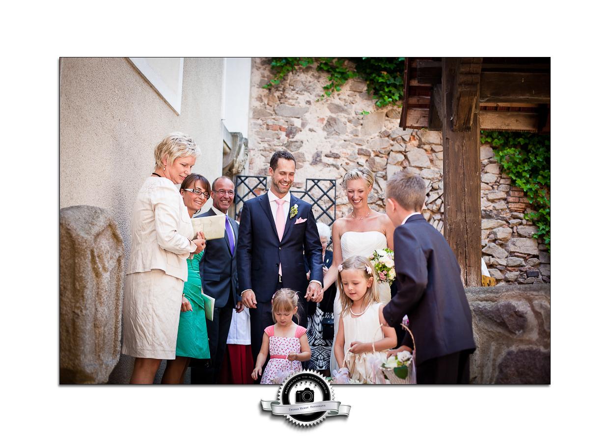 Hochzeitsfotograf Burg Wernberg-42