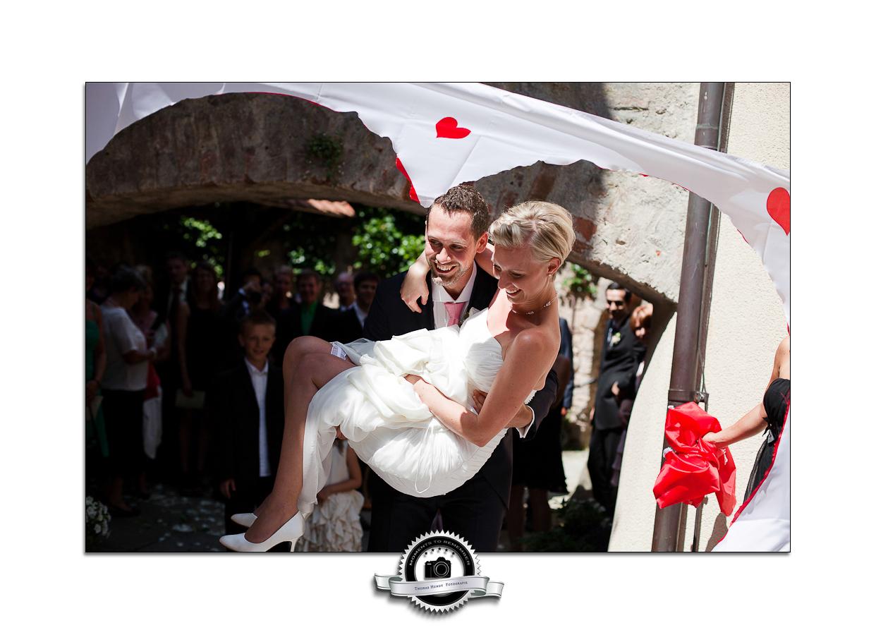 Hochzeitsfotograf Burg Wernberg-43