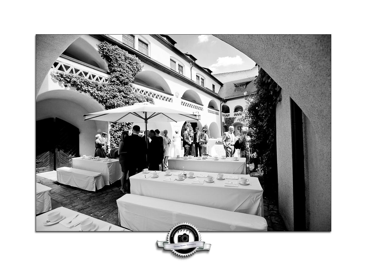 Hochzeitsfotograf Burg Wernberg-48