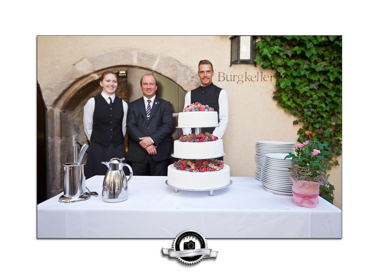 Hochzeitsfotograf Burg Wernberg-51