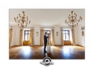 Hochzeitsfotograf Burg Wernberg-57