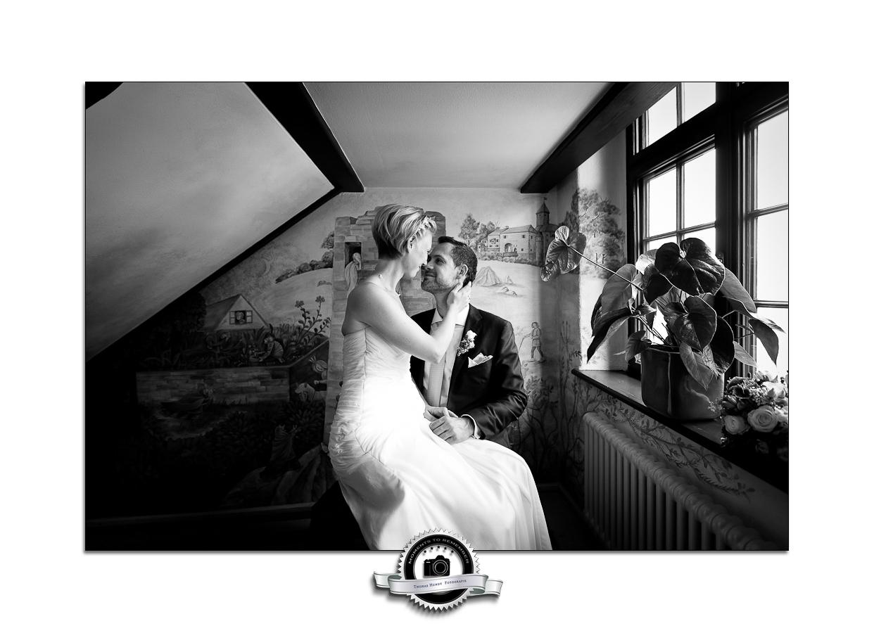 Hochzeitsfotograf Burg Wernberg-60