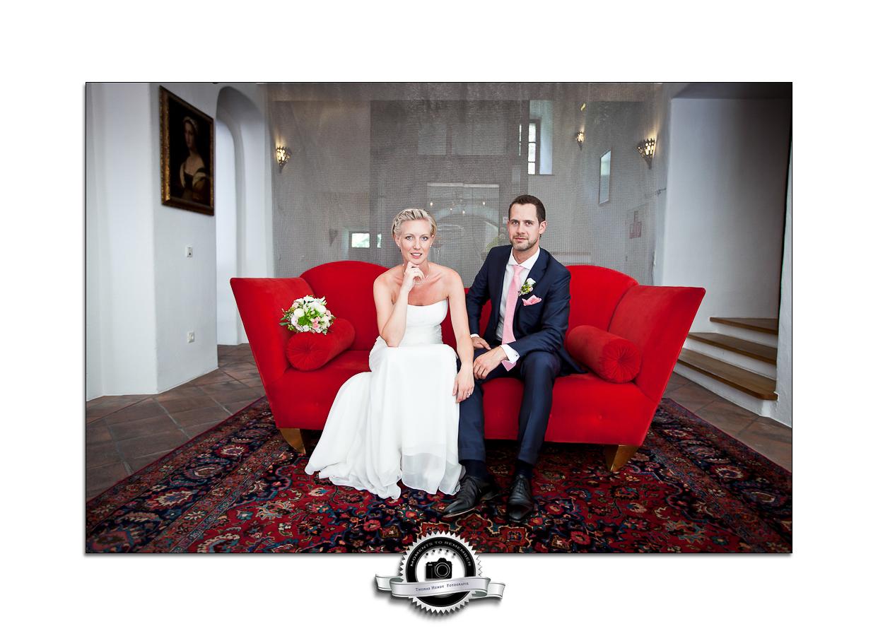 Hochzeitsfotograf Burg Wernberg-61